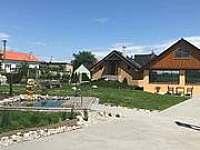Pronájem ubytování Dyjakovice