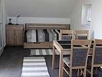 Ubytování 1.patro - Dyjakovice