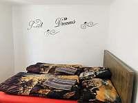 Ubytování v soukromí - pronájem chalupy - 18 Dobré Pole