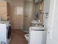 Ubytování U Matýska - pronájem apartmánu - 12 Mutěnice