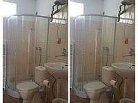 Ubytování U Matýska - apartmán - 13 Mutěnice