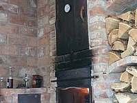 Ubytování U Matýska - apartmán - 14 Mutěnice