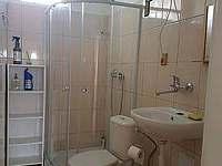 Ubytování U Matýska - apartmán - 16 Mutěnice