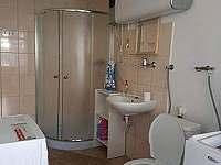 Ubytování U Matýska - apartmán - 17 Mutěnice