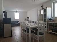 Ubytování U Matýska - apartmán k pronajmutí - 8 Mutěnice