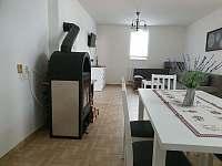 Ubytování U Matýska - apartmán k pronájmu - 6 Mutěnice