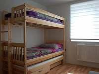 Ubytování U Matýska - apartmán k pronajmutí - 20 Mutěnice