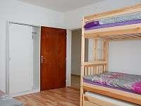 Ubytování U Matýska - apartmán - 21 Mutěnice