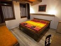 Pokoj č.1, Penzion Stařa Ubytování Svatobořice-Mistřín,u Kyjova -