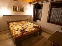 Pokoj č.3 Apartmán - Svatobořice - Mistřín