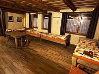 Pokoj č.3 Penzion Stařa Ubytování Svatobořice-Mistřín,u Kyjova -
