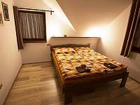 Pokoj č.6 Apartmán - Svatobořice - Mistřín