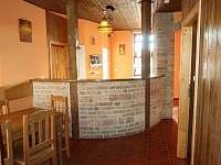 Ubytování Desítka - rekreační dům k pronájmu - 6 Rakvice