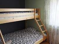Pokoj č.1 - Březí