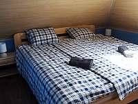 Pokoj č.2 - Březí