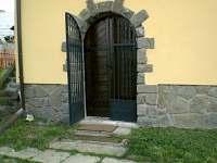 Hlohovec - penzion  - 10