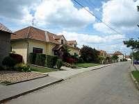 Hlohovec - penzion  - 5