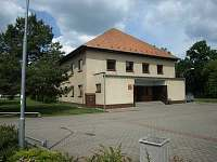 Hlohovec - penzion  - 6