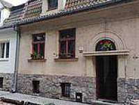 U tety na Moravě - pronájem apartmánu - 7 Břeclav