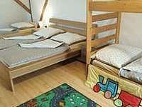 U tety na Moravě - apartmán k pronajmutí - 8 Břeclav