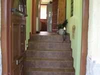 U tety na Moravě - apartmán ubytování Břeclav - 9
