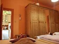 U tety na Moravě - apartmán k pronájmu - 15 Břeclav