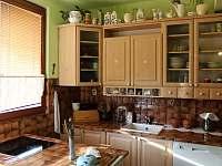 U tety na Moravě - apartmán - 16 Břeclav