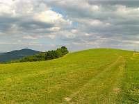 Žítkovský vrch