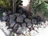 Chalupa k pronájmu - chalupa - 31 Blatnice pod Svatým Antonínkem