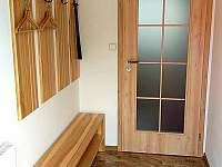 2 Domečky - rekreační dům k pronájmu - 28 Dobré Pole