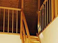 2 Domečky - rekreační dům k pronájmu - 22 Dobré Pole