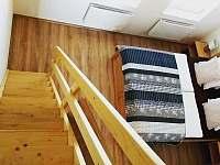 2 Domečky - rekreační dům - 23 Dobré Pole