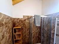 2 Domečky - pronájem rekreačního domu - 18 Dobré Pole