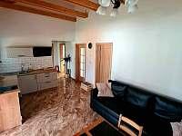 2 Domečky - rekreační dům - 13 Dobré Pole