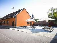 Levné ubytování Lom Mariánský mlýn Penzion na horách - Bavory