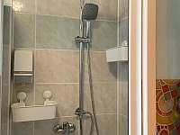 Koupelna - Břeclav - Poštorná