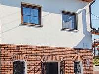 Apartmán Hejč - apartmán k pronajmutí - 4 Moravská Nová Ves