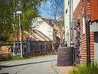 Apartmán Hejč - apartmán k pronájmu - 3 Moravská Nová Ves