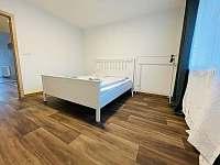 Apartmány Nejdek - apartmán k pronajmutí - 4 Lednice - Nejdek