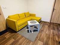 Apartmány Nejdek - apartmán ubytování Lednice - Nejdek - 5
