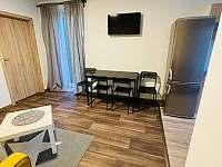 Apartmány Nejdek - apartmán k pronájmu - 6 Lednice - Nejdek