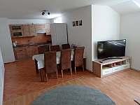 Ubytování v Moravském krasu - pronájem chalupy - 12 Vavřinec