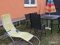 Chalupa k pronájmu - chalupa k pronájmu - 6 Horní Němčí