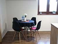 Apartmán 4 Merlot - Pavlov