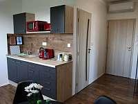Apartmán 4 Merlot - k pronájmu Pavlov