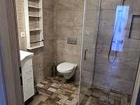 Palavia Apartments - apartmán k pronajmutí - 8 Pavlov