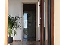 Palavia Apartments - pronájem apartmánu - 7 Pavlov