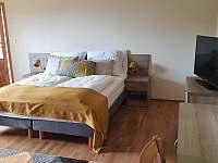 Apartmán č.1 - chalupa k pronájmu Jaroslavice