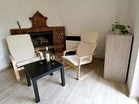 Chata Pálava - chata k pronájmu - 6 Dolní Věstonice