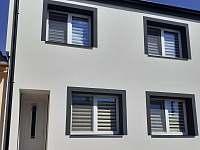Apartmán LauMar 3 - ubytování Bzenec